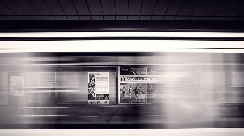 Co to jest reklama natywna?