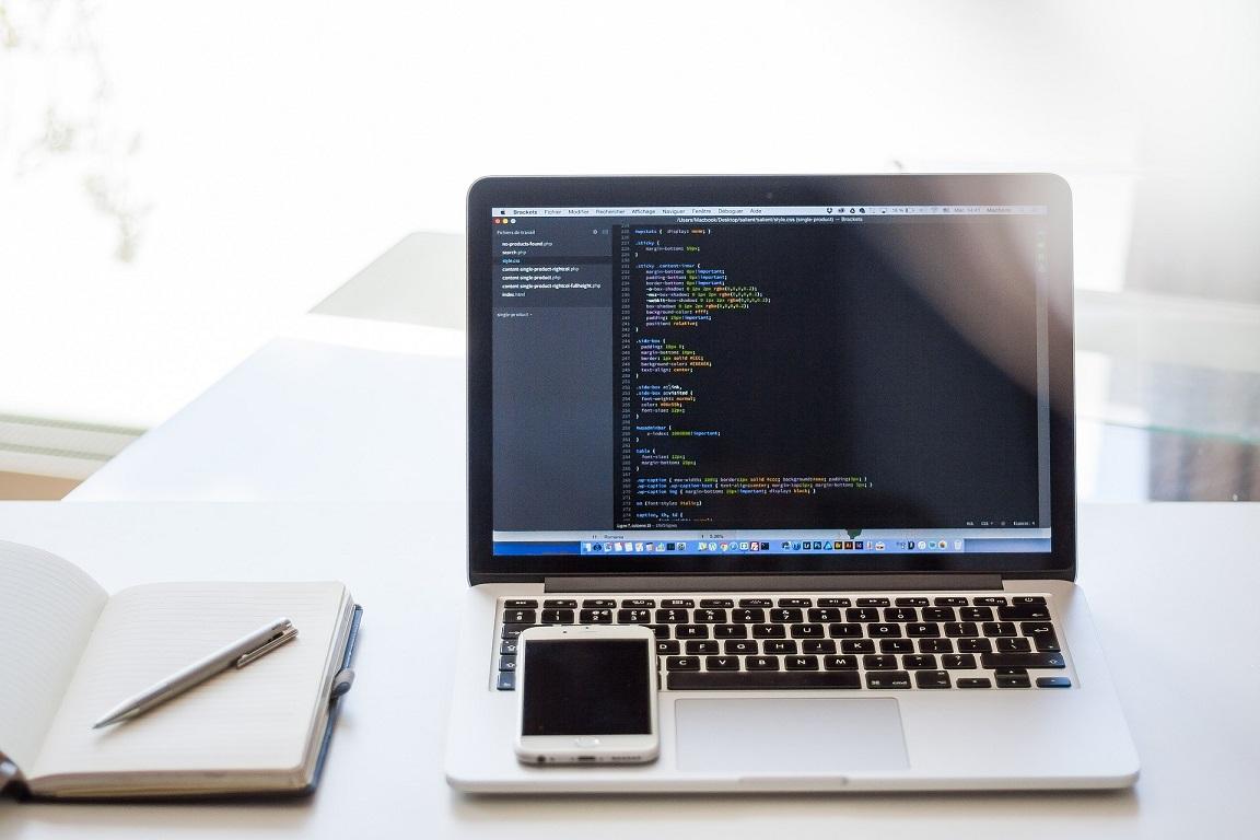 branza-it-html