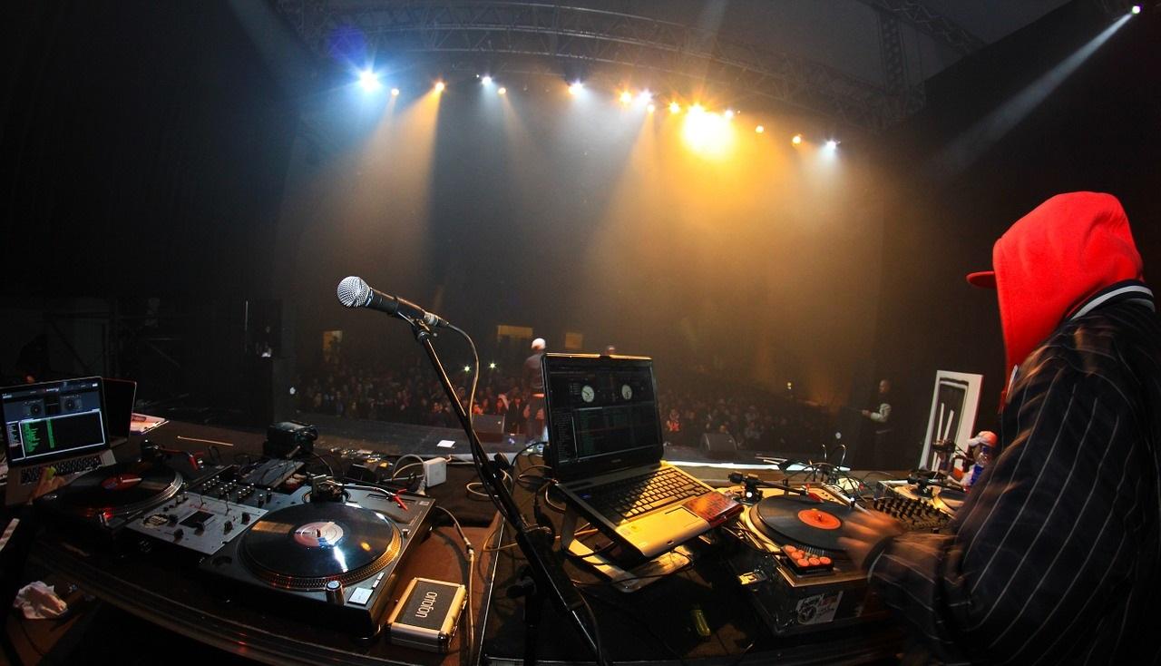 koncert-hemp-gru