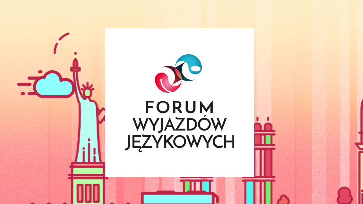 forum języków obcych