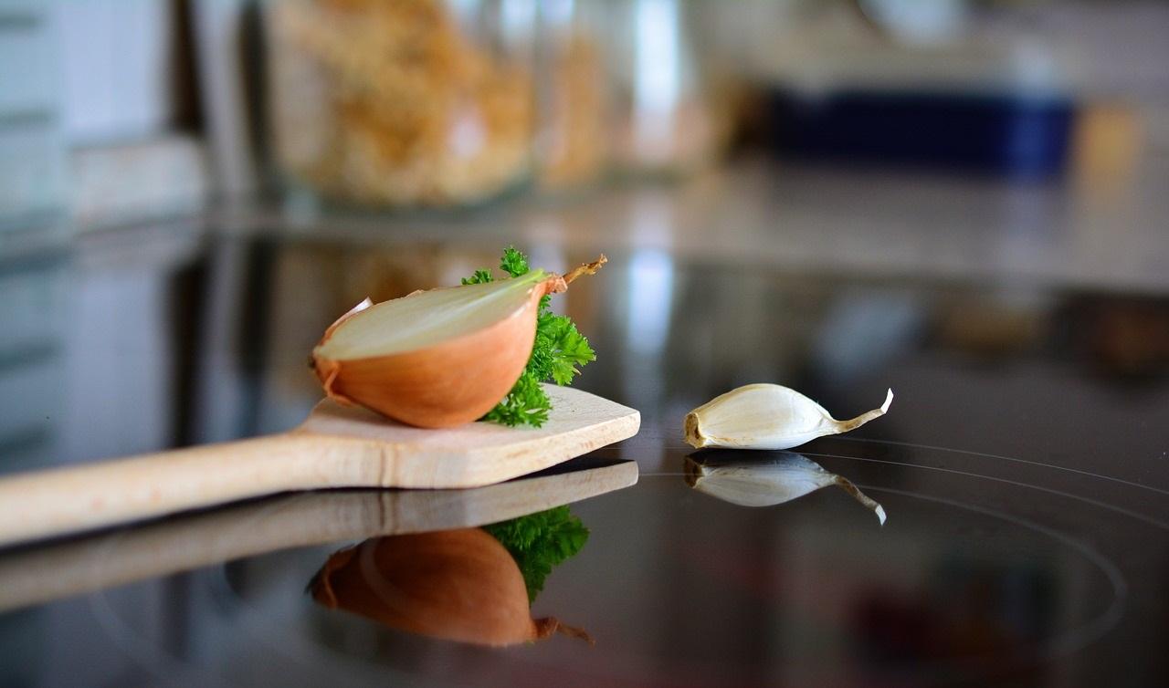 Jak wyposażyć lokal gastronomiczny?