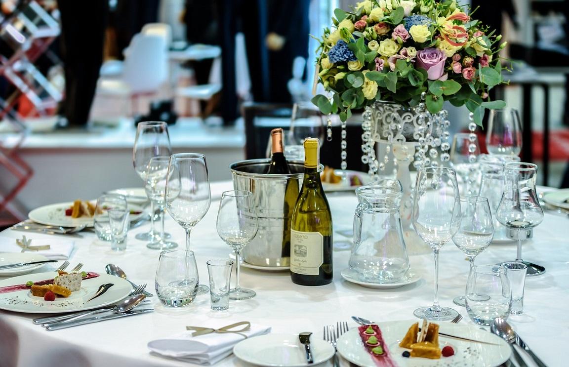 wesele-zaproszenia-slubne