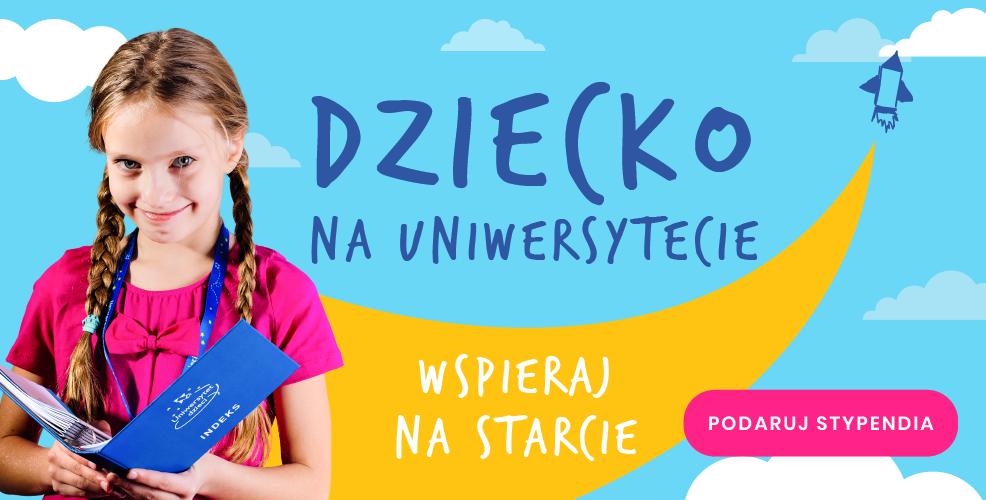 dziecko-na-uniwersytecie