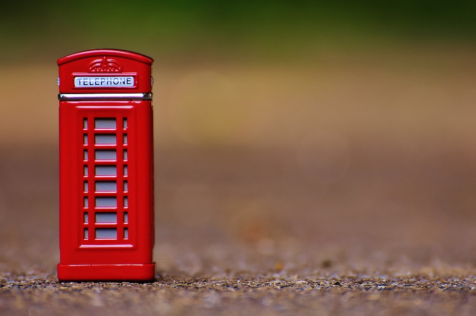 jezyk-angielski-budka-telefoniczna-londyn