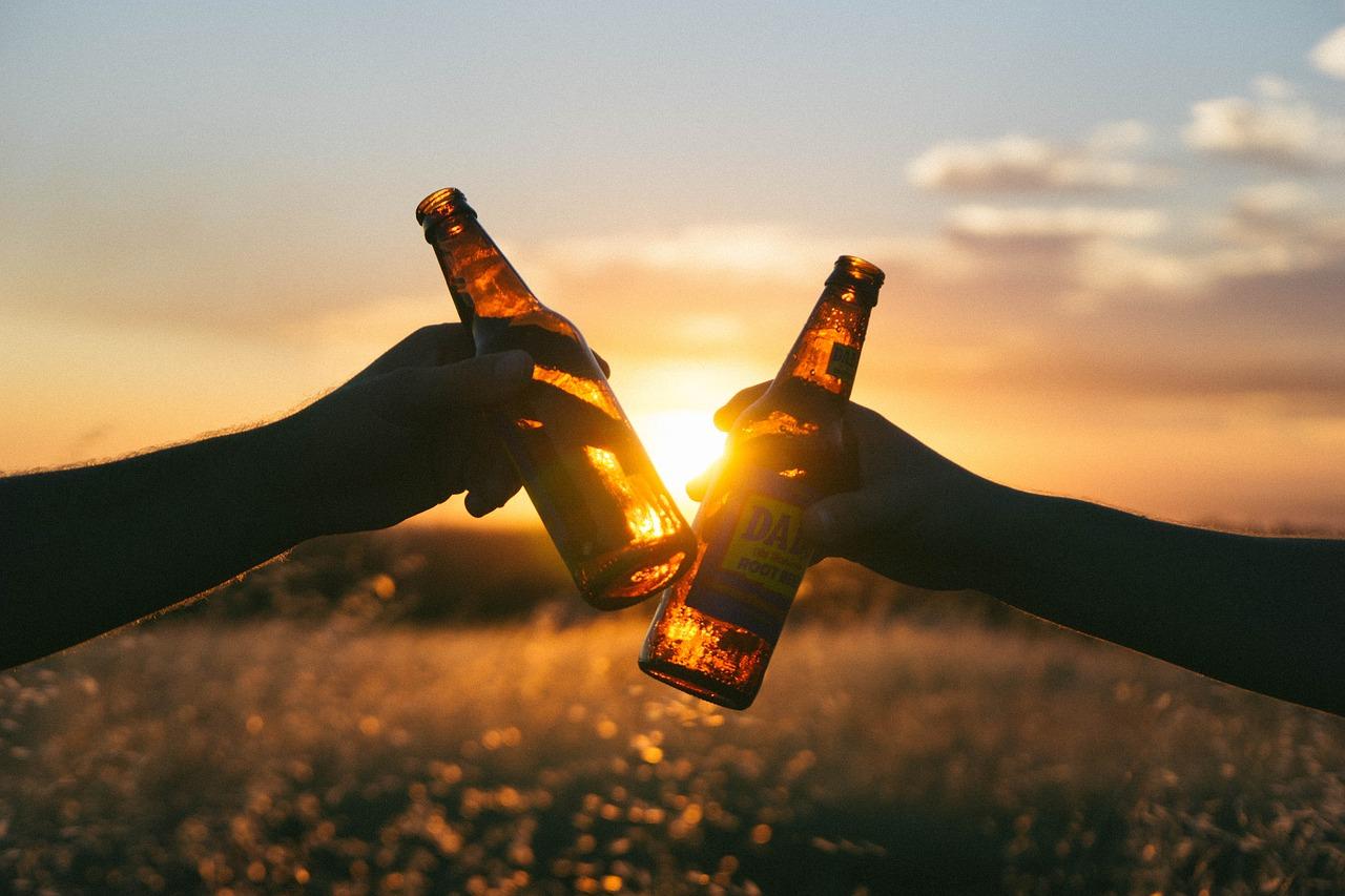 alkohol-nad-wisla