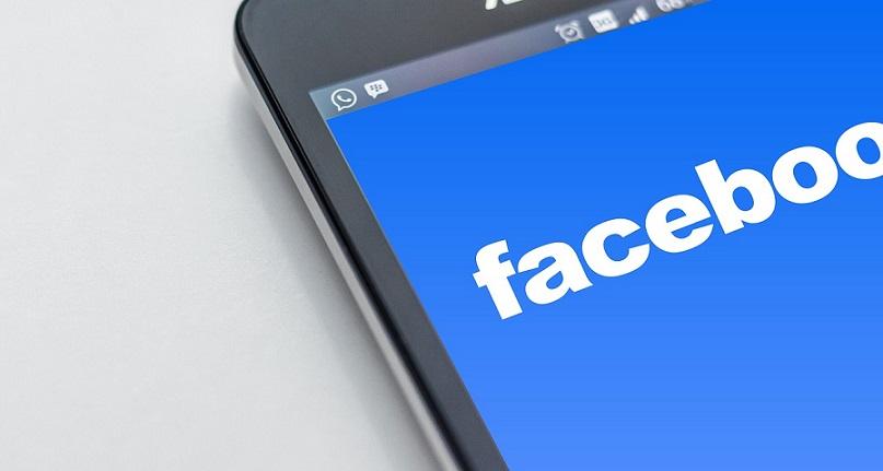 Ile osób korzysta z facebooka?
