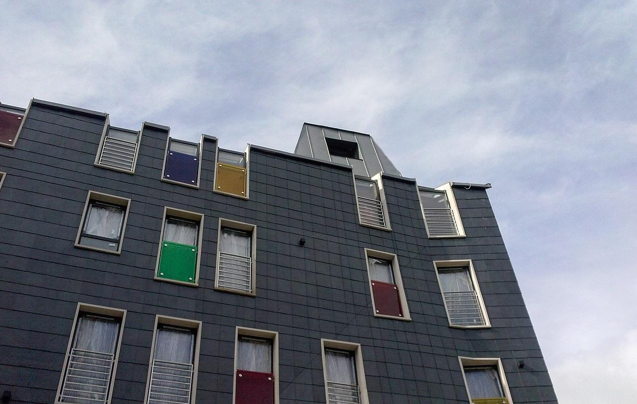 Mieszkania w Warszawie programy