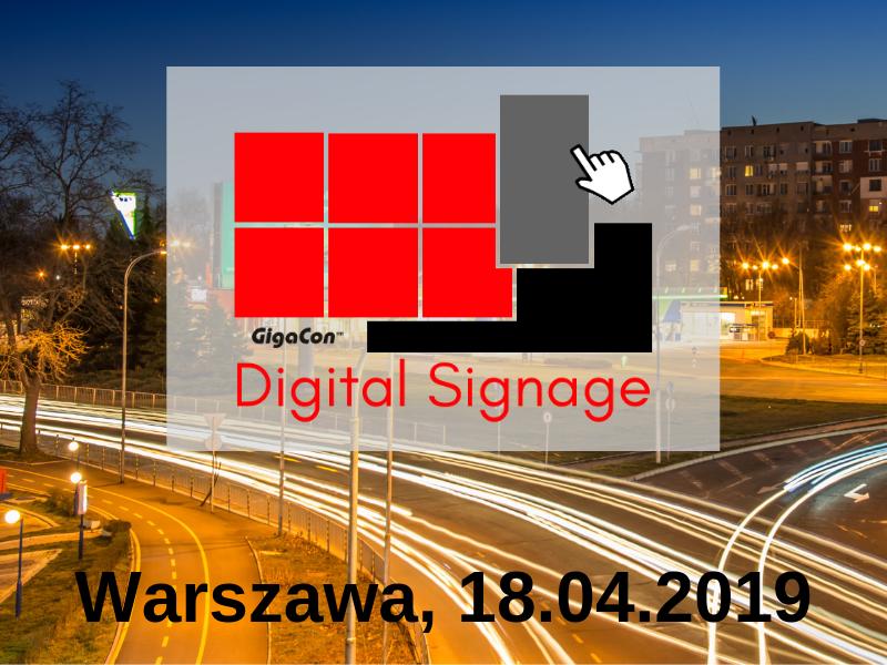 Digital Signage-Warszawa, 18.04.2019(800x600)