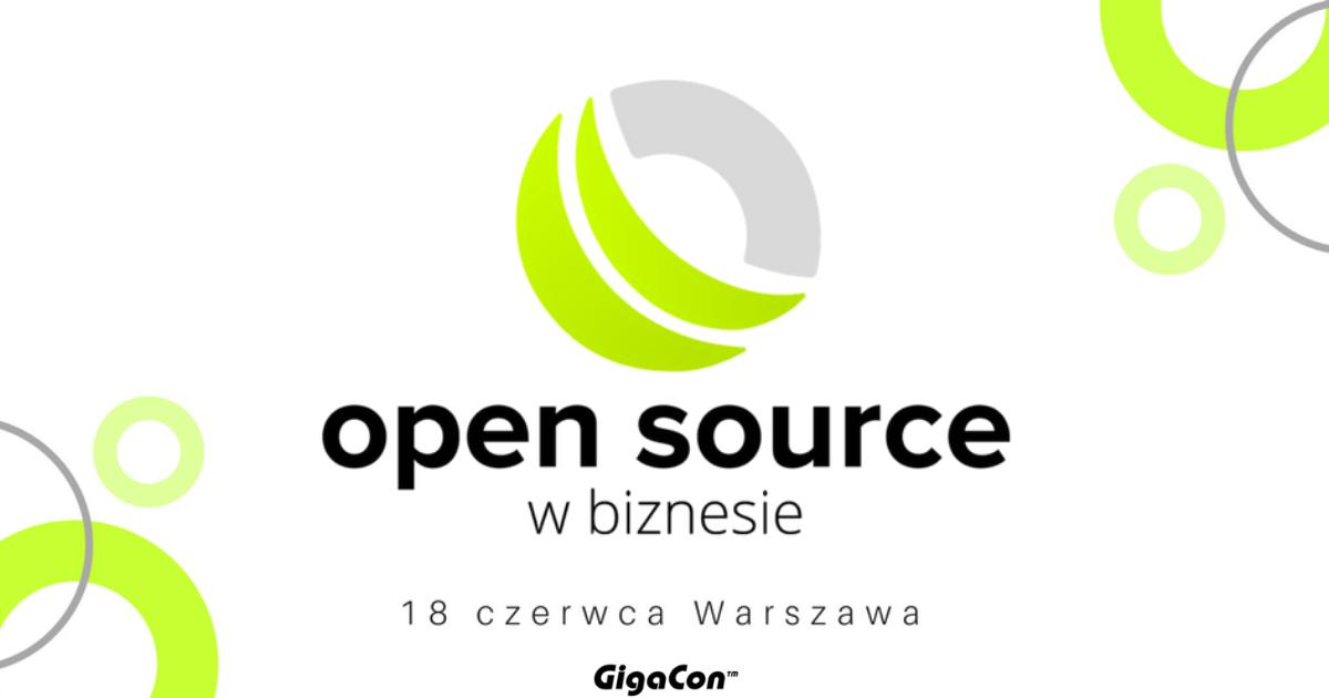 OS Warszawa