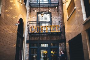 kawiarniadobrzewidocznareklamaled