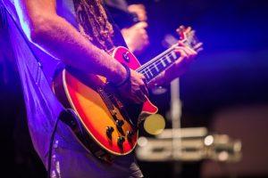 koncert_rock8