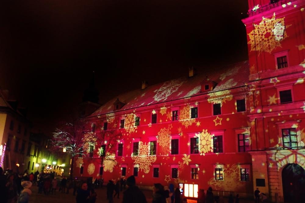Na jaki koncert wybrać się w Warszawie? Zobacz nasze propozycje na luty