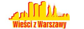 Wieści z Warszawy