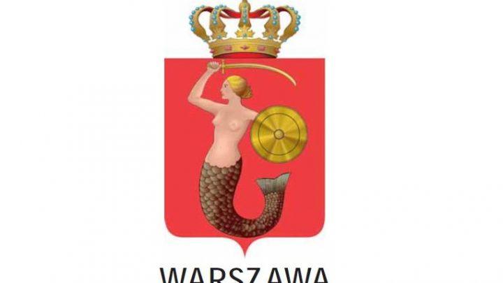 Herb Warszawy – co powinieneś o nim wiedzieć?
