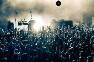 koncert_rockowy1