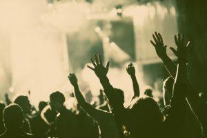 koncert_rockowy5
