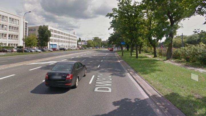 Ulica Jagiellońska w Warszawie – co warto wiedzieć?