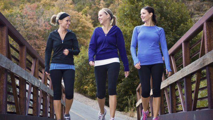 Jak żyć zdrowo na co dzień? Poznaj skuteczne metody.