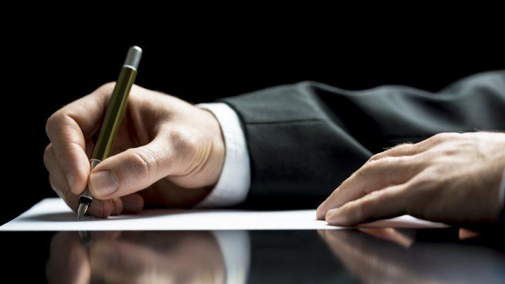 Na co zwrócić uwagę przy doborze agencji nieruchomości?