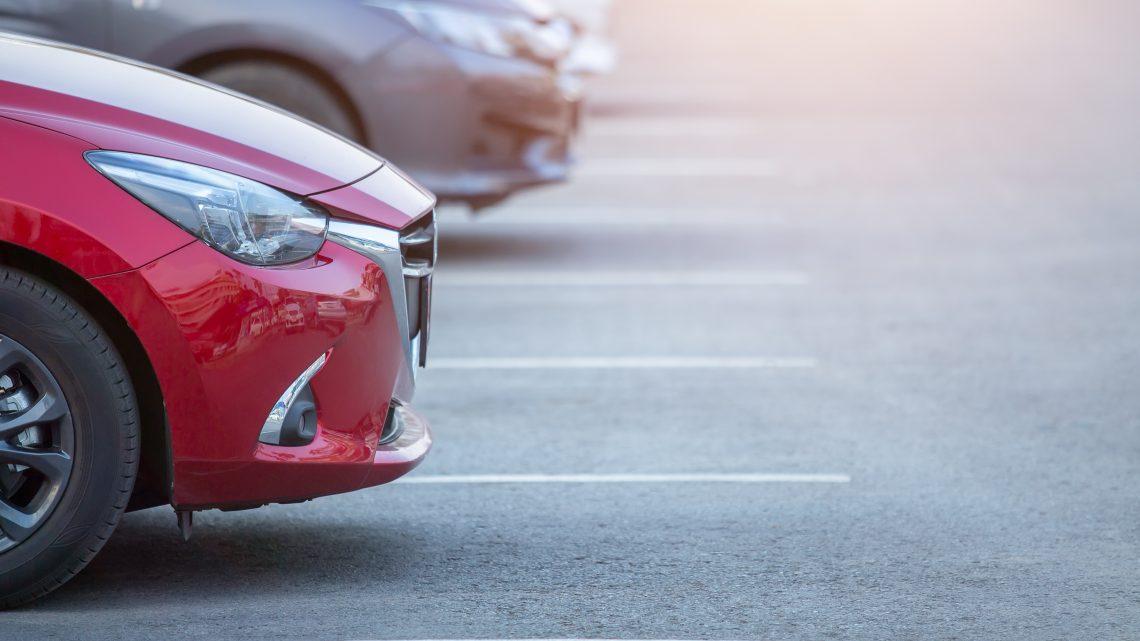 Zapomnij o szukaniu miejsca parkingowego na Woli