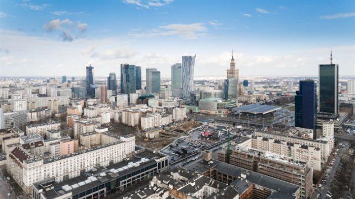 Dom w Warszawie – w jakiej dzielnicy, gdzie szukać, czy warto?