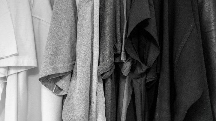 Dlaczego warto korzystać z usług prania?
