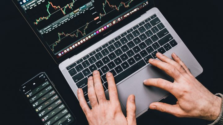 Dźwignia finansowa, czyli kontrakt na różnicę kursową