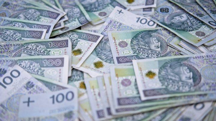 Pożyczka w kwocie 5 tys. dla samozatrudnionych – co warto wiedzieć?