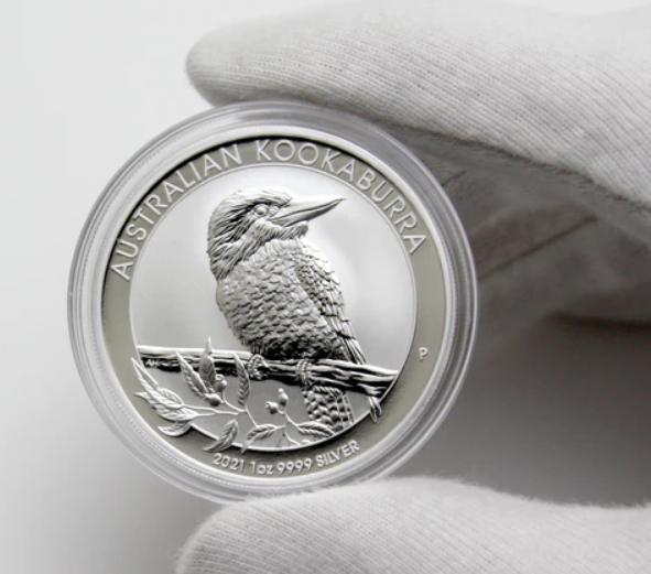 Czyszczenie monet – jak powinno wyglądać?