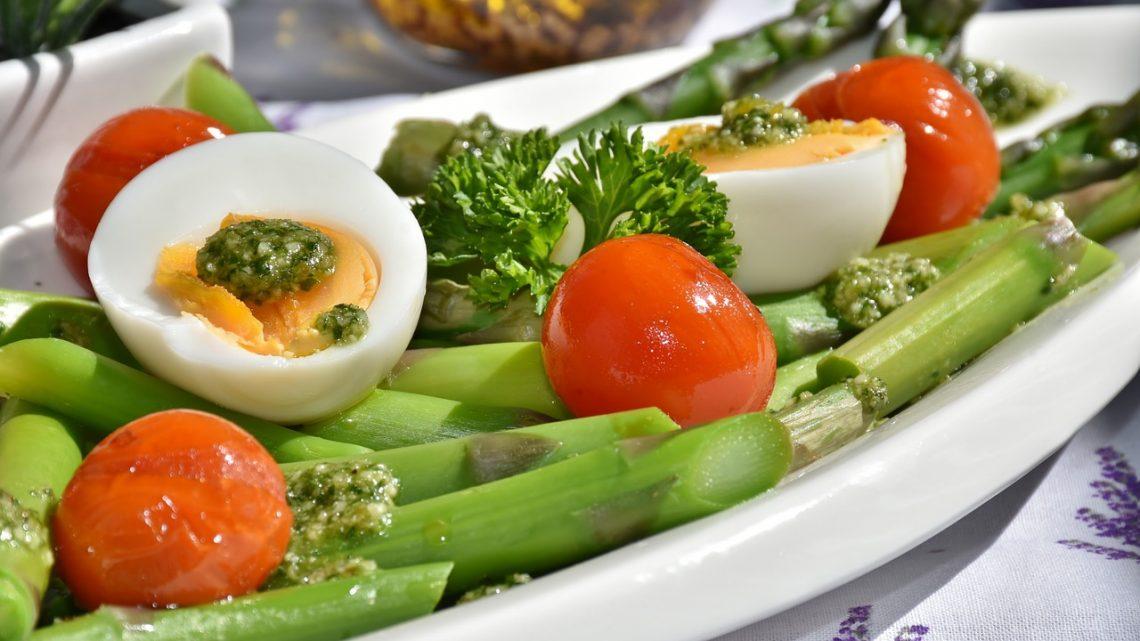 Zmień swoje nawyki z Get Fit! Catering dietetyczny Pruszków