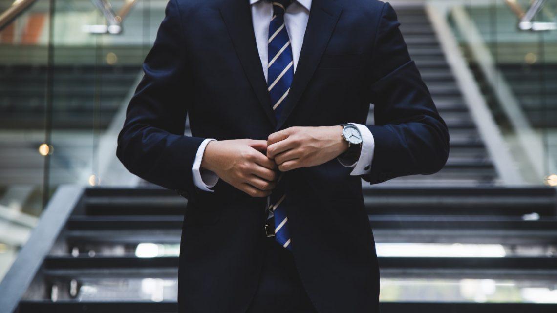 Jak znaleźć najlepsze biuro rachunkowe?