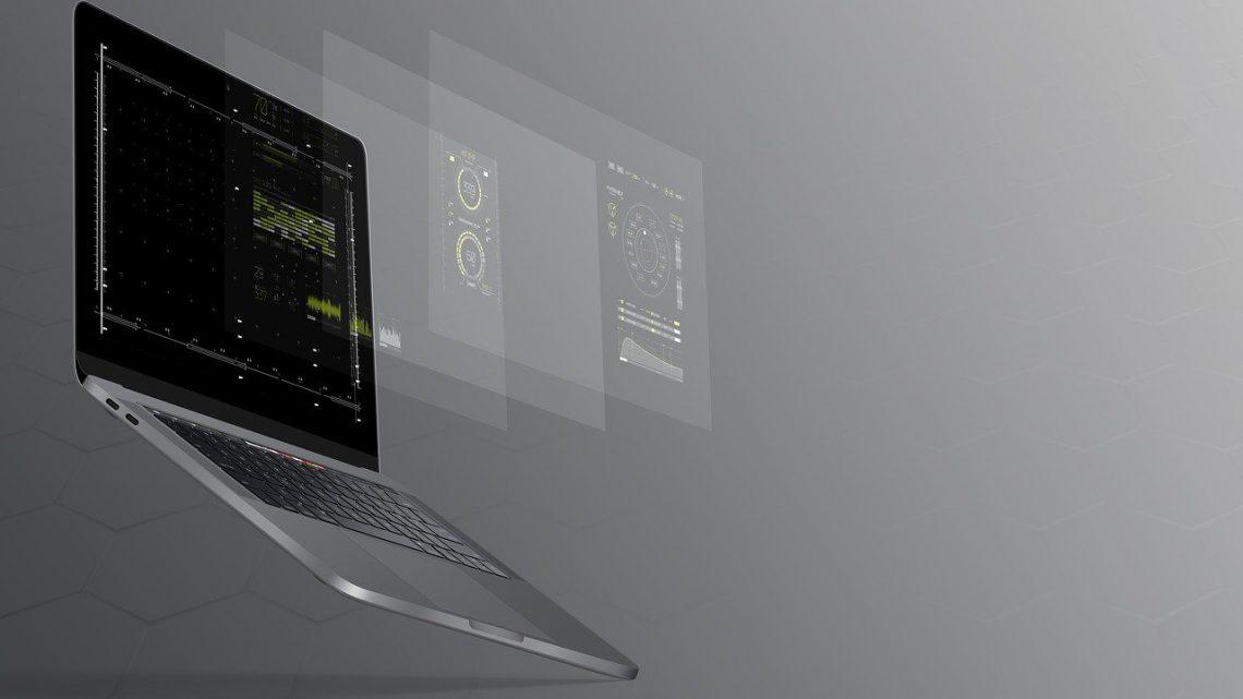 Jaki jest najlepszy i najszybszy serwis Apple Warszawa?