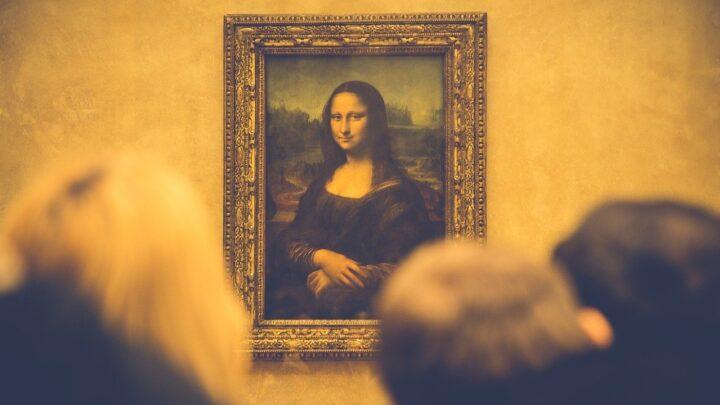 Gdzie najlepiej oprawić obraz w Warszawie?