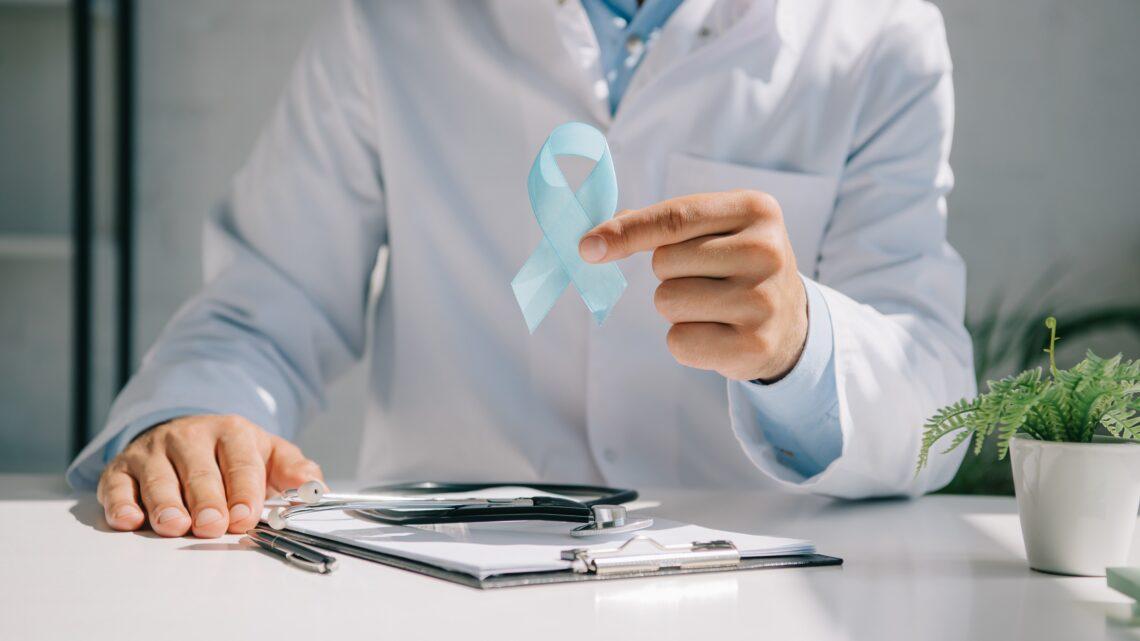 Badania, dzięki którym można wykryć nowotwór