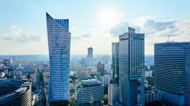Studia niestacjonarne w Warszawie – jakie są najpopularniejsze kierunki?