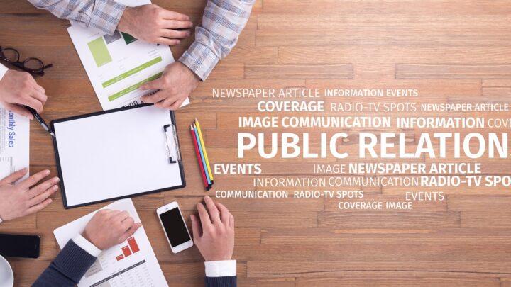 PR w Internecie – do czego służy?